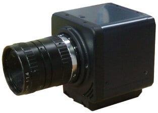 ARTRAY – USB2.0 UV camera (Ultraviolet)