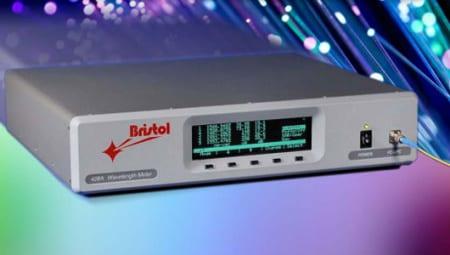 Bristol Instruments 428 Series Multi-Wavelength Meter