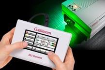 CONTINUUM - UltraFast Laser System