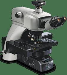 Nikon Upright Microscopes