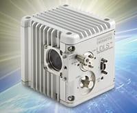 ENERGETIQ - Laser-Driven Light Sources