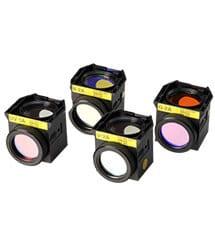 Microscopy Accessories
