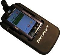 Agiltron – Portable-PinPointer™ Raman Spectrometer