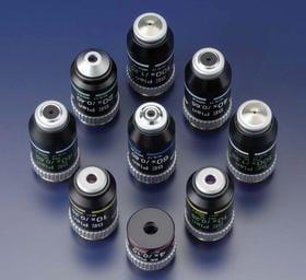 Removable Lens Unit Cover