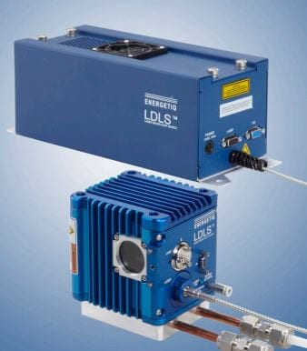 Calibration Source EQ-99CAL