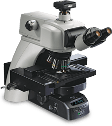 Nikon Upright Microscopes