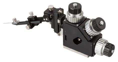 Narishige – Micromanipulator NM25