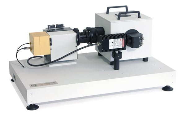 PicoQuant Fluorescence Spectrometers – FluoTime 200