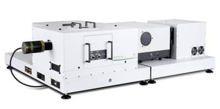 PicoQuant Fluorescence Spectrometer – FluoTime 300