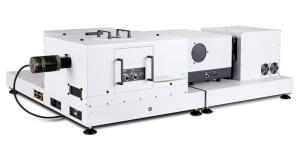 PICOQUANT - Fluorescence LifeTime Spectrometer