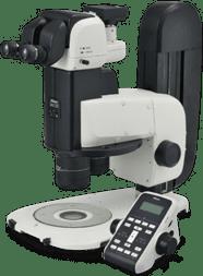 Nikon Stereo Microscopes
