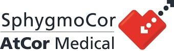 SphygmoCor® CVMS