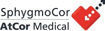 ATCOR Medical - Sphymocor Technology
