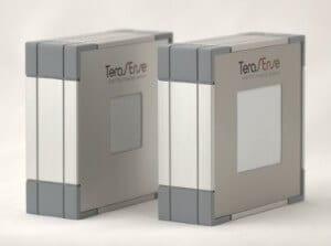 TERASENSE - Terahertz imaging cameras, Generators and Ultrafast Terahertz Detectors