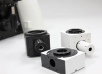 Microscope Epi-Module
