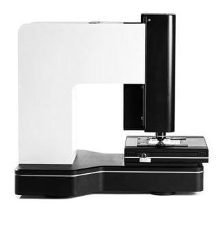 PreciPoint - Digital Microscopes & Scanner