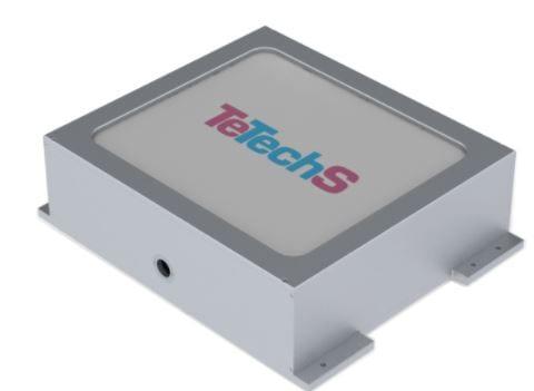 TeTechS - Terahertz Technology Solutions