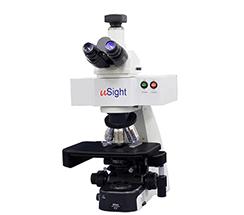 TECHNOSPEX - uRaman, uSight MicroSpectroscopy