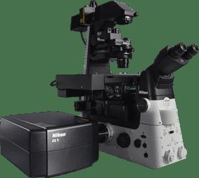 Nikon A1 HD25 / A1R HD25