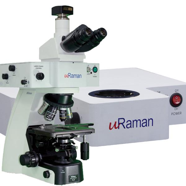 What you should know about Raman Spectroscopy