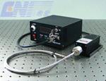 CNI – Laser Marking System